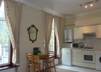 Thumbnail 1 bed flat to rent in Wellington Terrace, Notting Hill Gate