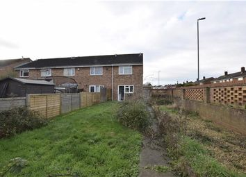 Thumbnail 2 bed end terrace house for sale in California Road, Longwell Green