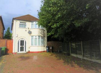 3 bed detached house for sale in Hobs Moat Road, Solihull B92