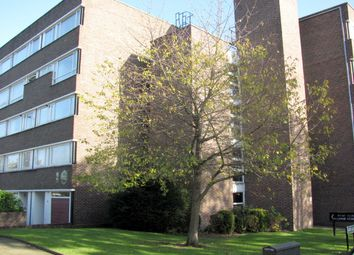 Thumbnail 2 bedroom flat for sale in Holst Lodge, Fair Acres, Bromley