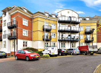 Thumbnail 2 bed flat to rent in Constance Grove, West Hill Park, Dartford, Kent