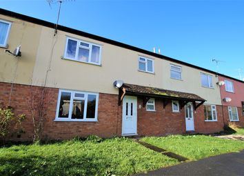 3 bed terraced house for sale in Biscay, Southend-On-Sea SS2