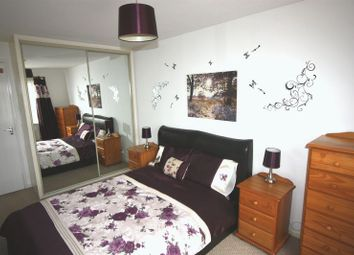 Thumbnail 3 bed property to rent in Wessex Lane, Greenford