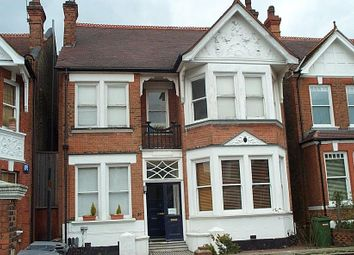Thumbnail Detached house to rent in Teignmouth Road, Mapesbury, London