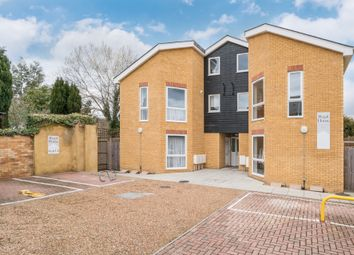 Thumbnail 1 bed flat for sale in Monson Road, Redhill