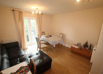 Thumbnail 5 bed detached house to rent in London Road, Oxford, Oxfordshire, Headington