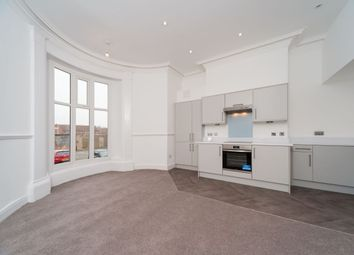 Thumbnail 2 bed flat for sale in Wright Street, Hull