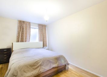 2 bed maisonette for sale in Mapesbury Road, Willesden Green NW2