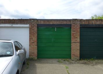 Thumbnail Parking/garage for sale in All Saints Close, Whitstable