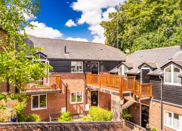 Thumbnail 2 bed flat for sale in 5 The Old Forge, Streatley On Thames