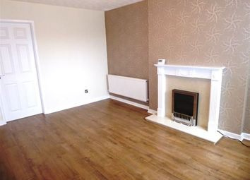 Thumbnail 2 bed terraced house to rent in 1 Leece Lane, Roose, Barrow-In-Furness