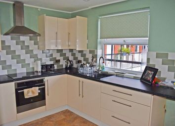 Thumbnail 2 bed flat to rent in Fountain Court, Norwich