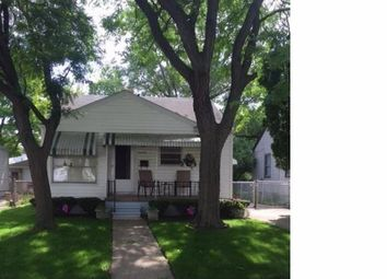 Thumbnail 3 bed villa for sale in Detroit, Illinois, United States