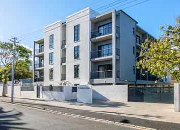 Thumbnail 2 bed apartment for sale in 81 On Kenilworth, Cape Town, Western Cape, South Africa
