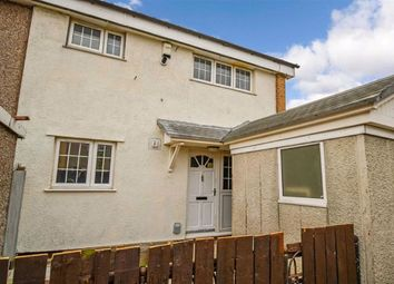 Thumbnail 3 bed terraced house for sale in Manston Garth, Noddle Hill Way, Hull