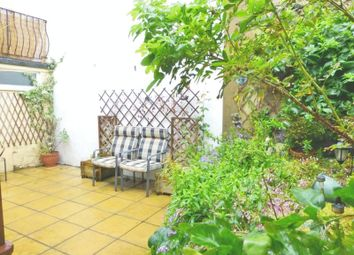 Thumbnail 5 bed terraced house to rent in Sussex Street, Brighton