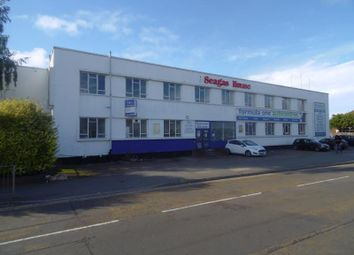 Thumbnail Industrial to let in Trade Counter/Industrial Unit, 152, Abbey Lane, Leicester