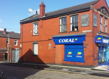 Office to let in Chorley Old Road, Bolton BL1