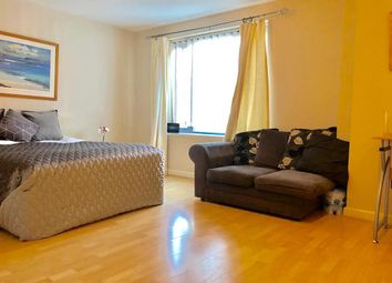 Thumbnail 3 bed shared accommodation to rent in Broadwalk, Birmingham
