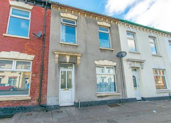 Thumbnail 1 bed flat to rent in Lower Cathedral Road, Cardiff, South Glamorgan