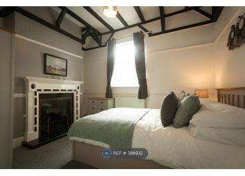 Thumbnail Room to rent in Grosvenor Avenue, Stoke-On-Trent
