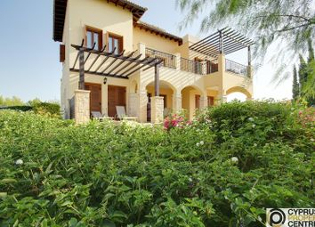 Thumbnail 2 bed apartment for sale in Theseus Village, Paphos, Aphrodite Hills