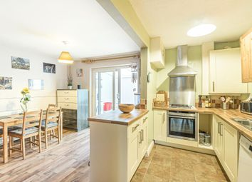 3 bed semi-detached house for sale in Thatcham, Berkshire RG18