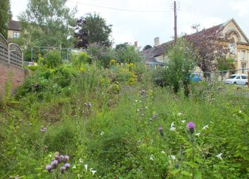 Thumbnail Land for sale in Newmarket Road, Nailsworth, Stroud