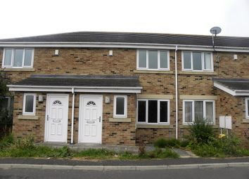 Thumbnail 2 bed terraced house for sale in The Beehive, Pit Lane, Seghill