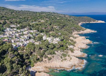 Thumbnail 5 bed property for sale in Ramatuelle, Var, France