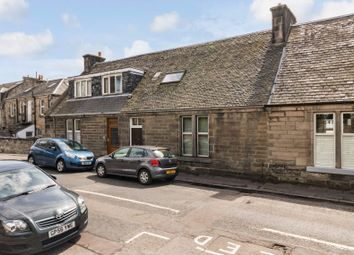 3 bed terraced house for sale in 79 Victoria Street, Dunfermline, Fife KY12