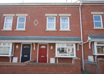 Thumbnail 5 bed terraced house for sale in Walkers Terrace, Storey Square, Barrow-In-Furness