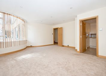 Thumbnail 2 bed flat to rent in Charterhouse Square, Clerkenwell