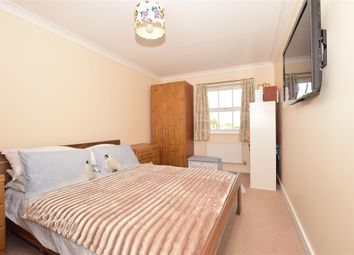 2 bed flat for sale in College Square, Westgate-On-Sea, Kent CT8