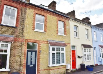 Thumbnail 3 bedroom terraced house for sale in Twickenham