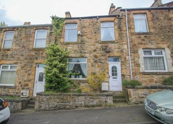 Thumbnail 3 bed terraced house for sale in Monarch Terrace, Blaydon-On-Tyne