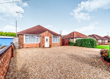 Thumbnail 5 bedroom detached bungalow for sale in Wigmore Lane, Luton