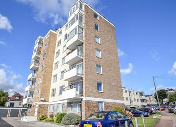 Thumbnail 2 bed flat to rent in Grand Court West, Leigh-On-Sea, Essex