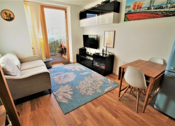 Thumbnail 1 bedroom flat for sale in 5 Arboretum Place, Barking