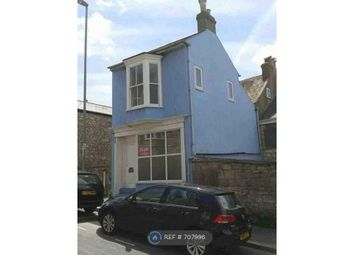 Thumbnail 2 bedroom semi-detached house to rent in Fortuneswell, Portland