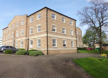 Thumbnail 1 bed flat for sale in Chaloner Grove, Wakefield