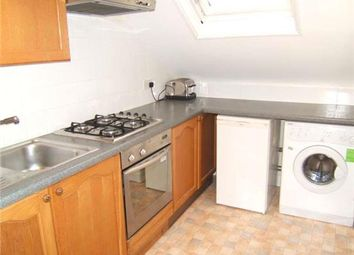 Thumbnail 2 bedroom flat to rent in Chestnut Grove, Balham