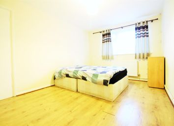 3 bed property to rent in Pickering Court, Granville Road, London N22