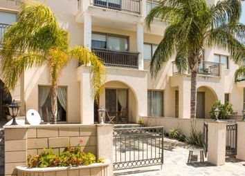 Thumbnail 2 bed apartment for sale in Paphos, Paphos, Cy