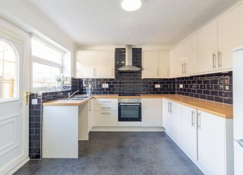 Thumbnail 2 bed terraced house to rent in Heaton Terrace, Chirton, North Shields