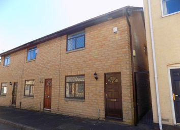 Thumbnail 2 bedroom terraced house for sale in Tomlin Square, Bolton
