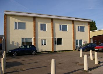 Thumbnail Office to let in 7A Lupton Road, Thame Oxon.