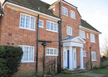 Thumbnail 1 bed flat for sale in Yarnton Court, Kidlington