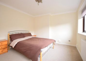Thumbnail 2 bed flat for sale in Cedar Crescent, St Marys Bay, Romney Marsh, Kent