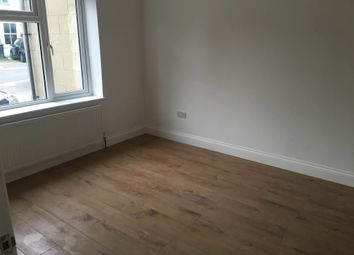 Thumbnail Room to rent in Hounslow, Hounslow